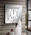 Reloj de pared LUCY 60x60 - Schuller