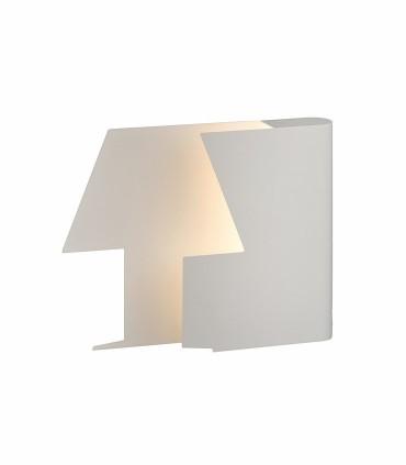 Lámpara sobremesa BOOK grande 10W 7245 Mantra