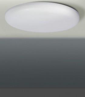 Downlight led Tango IP54 36W Alta luminosidad
