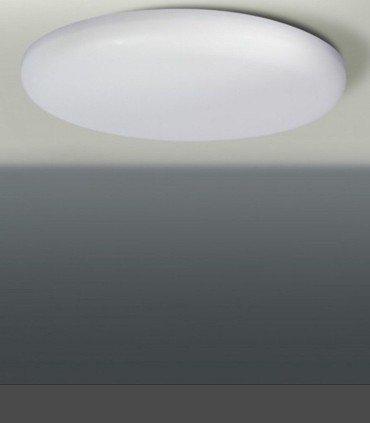 Downlight led Tango IP54 36W Alta luminosidad