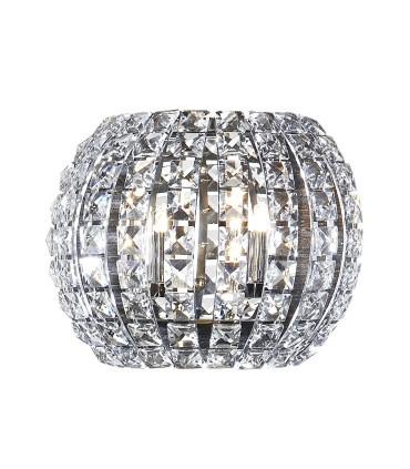 Aplique DIAMOND 2 L. - Schuller 508323