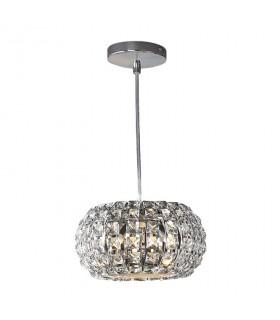 Colgante DIAMOND pequeño - Schuller 507413