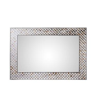 Espejo CHIARA 80x120 de Schuller 351822