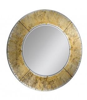 Espejo redondo AURORA 1m - Schuller 593375