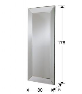 Espejo ROMA 178X80 - Schuller 29-E07/178