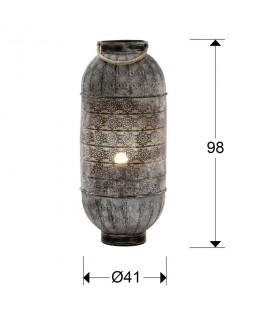 Farol 1l KAYLA 96cm. - Schuller 442637