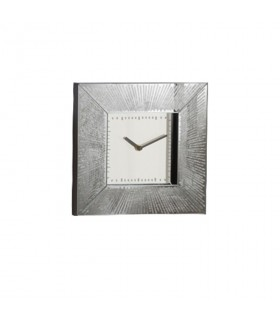Reloj de pared AURORA 26x26cm - Schuller 593741