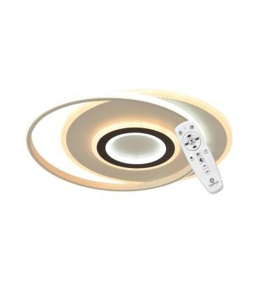 Plafón LED Lyra 75W CCT dimmable
