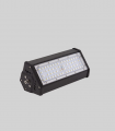 Proyector led industrial Line 50w 6350lm