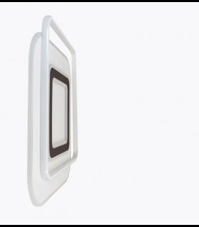 Plafón LED Lyra 100W CCT dimmable