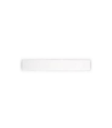 Aplique plano WZ60 blanco 60cm 25W 2250lm