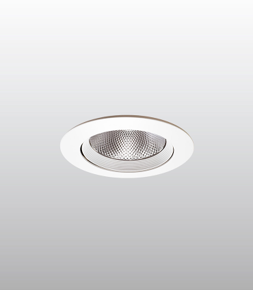 Foco led empotrable redondo blanco 9W, 12W, 15W DL3147