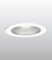 Downlight Led TRIDONIC empotrable redondo blanco 29.8W Ø22mm