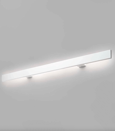 Aplique Stick 120 Blanco 120cm- LIGHT POINT
