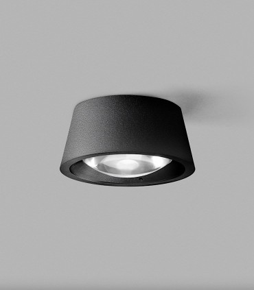 OPTIC OUT 1 negro - LIGHT POINT