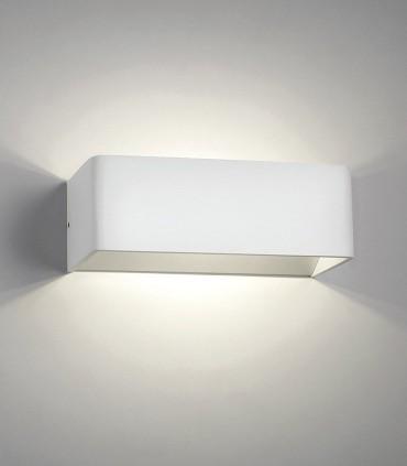 Aplique de diseño MOOD 2  blanco LED - LIGHT POINT