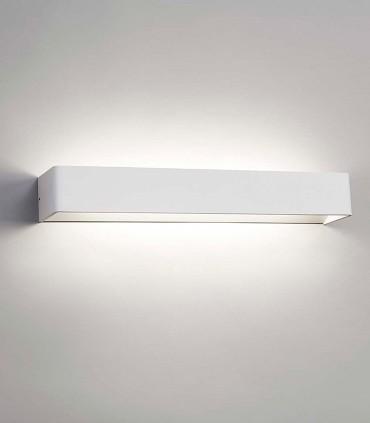 Aplique de diseño MOOD 3 blanco LED - LIGHT POINT