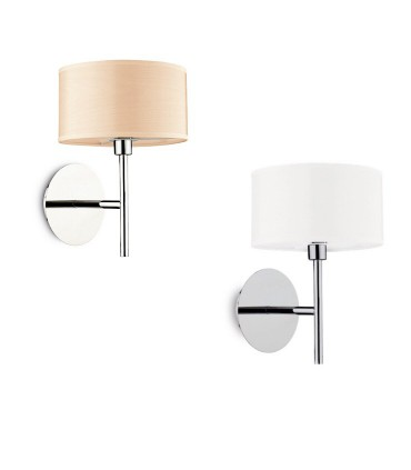 Apliques  WOODY AP - IDEAL LUX