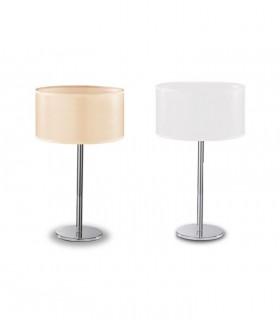 Lámparas de mesa WOODY TL - IDEAL LUX