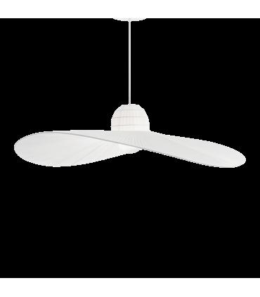 Lámpara de techo Madame Ø110cm - IDEAL LUX