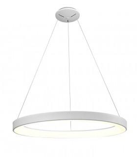Lámpara Colgante NISEKO 90cm 60W, 5795, Mantra