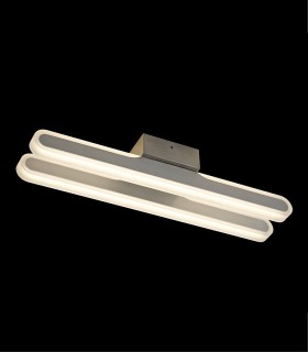 Aplique ZURICH led 21W 120cm, 5581,Mantra