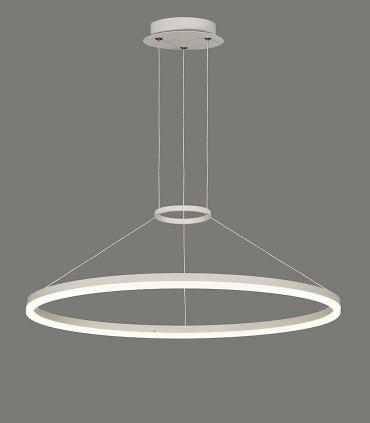 Lámpara Colgante BELENUS LED 60cm - ACB