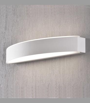 Irene, Aplique LED 12W 3000K Blanco - ACB