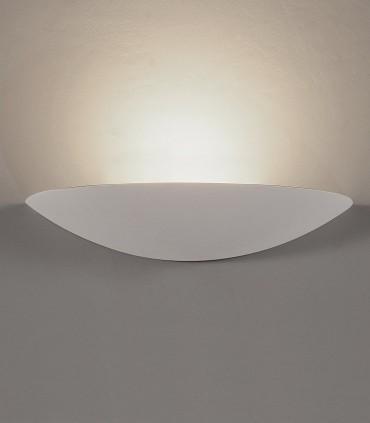 Buton, Aplique LED 12W 3000K Blanco - ACB
