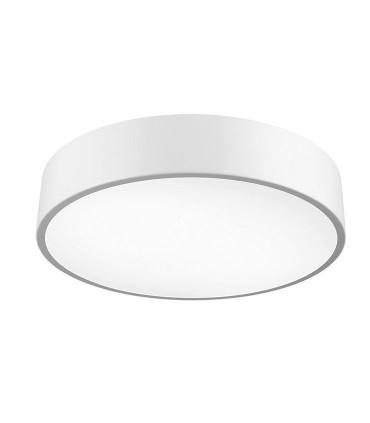 Plafón led circular CUMBUCO 80cm 90w 6750lm