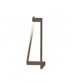 Lámpara de mesa Minimal Savia 7287 Mantra