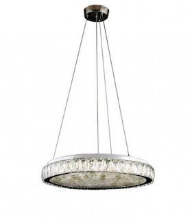 Lámpara led DANA 49cm. - Schuller