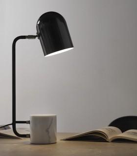 Lámpara de mesa Luca S1237 - Aromas