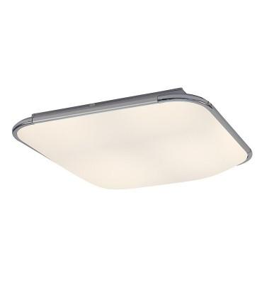 Plafón de techo FASE LED 24w 4000k MANTRA, 6249