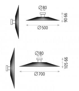 Medidas Apliques PAMELA alga - ACB