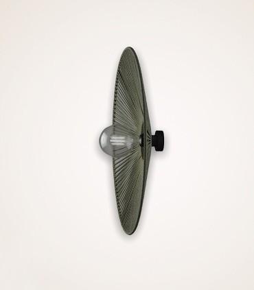 Aplique PAMELA alga 50cm - ACB