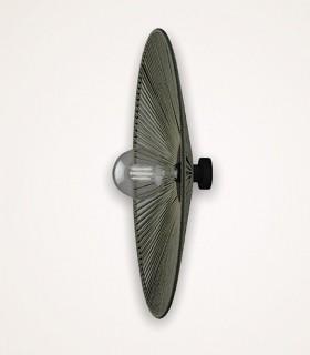 Aplique PAMELA alga 70cm - ACB