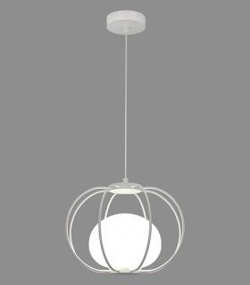 Lámpara colgante Marina G9 Ø30  - ACB