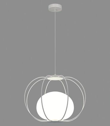 Lámpara colgante Marina E27 Ø45  - ACB