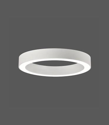 ALISO plafón de techo LED blanco Ø47cm - ACB