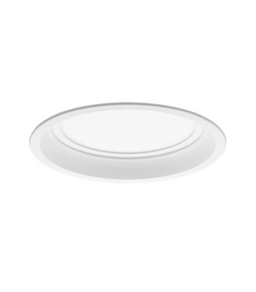 Downlight LED Confort Technical Indoor PRO 8W, 15W, 25W - 506