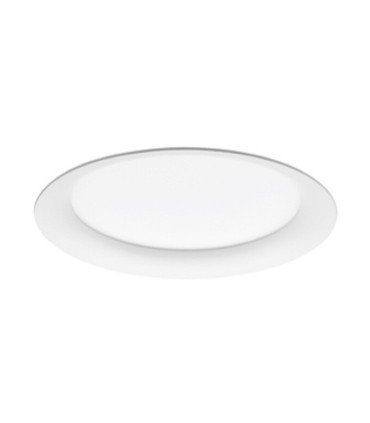 Downlight LED Confort Technical IP44 PRO 8W, 15W, 22W - 551