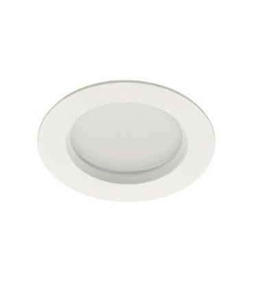 Downlight LED Estanco IP65 Waterlight PRO 10W - 501