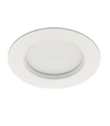 Downlight LED Estanco IP65 Waterlight PRO 18W - 501