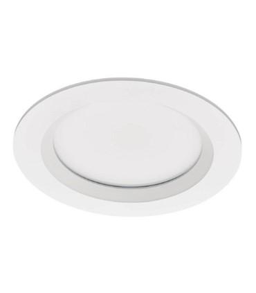 Downlight LED Estanco IP65 Waterlight PRO 26W - 501 JISO