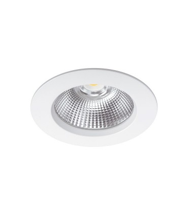 Downlight LED Estanco IP65 Waterlight PRO 11W - 550 JISO