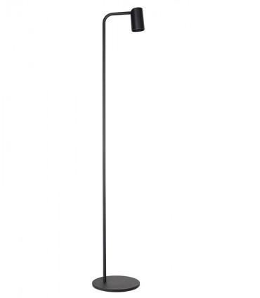 Lámpara de pie SAL 7517 negro - Mantra