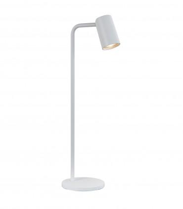 Lámpara de mesa SAL Alta 7521 Blanco - Mantra