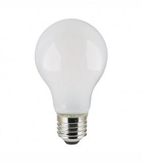 Bombilla LED 9W E27 360º 1090lm - Mantra
