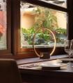 Sobremesa Tivoli 50cm